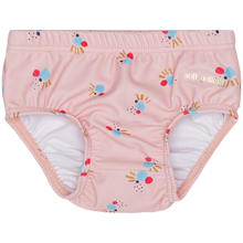 soft-gallery-swimwear-badetoej-sun-swimpants-badebukser-baby-chintz-rose-cockatoo-mina