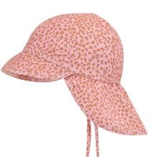 softgallery-UV-swimwear-swimhat-sunhat-badehat-rose-cloud-leispot-aop-alex