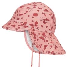 softgallery-UV-swimwear-swimhat-sunhat-badehat-rose-dawn-flowery-aop-alex