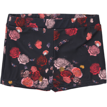 softgallery-soft-gallery-badebukser-svoemmebukser-swimshorts-trunk-bade-india-bloom-aop-pamela