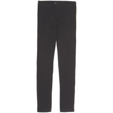 softgallery-soft-gallery-bukser-pants-leggings-black-sort-jet-basic-paula