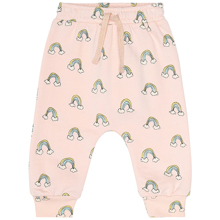 softgallery-soft-gallery-pants-bukser-rainbow-regnbue-rose-meo-1