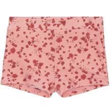 softgallery-swimwear-swimpants-badebukser-rose-dawn-flowery-aop-gracia-junior