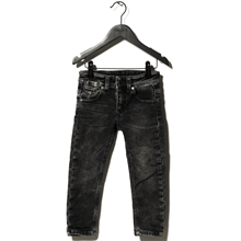 somedaysoon-jeans-pants-black-denim-sort-1