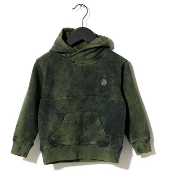 sometime-soon-hoodie-sweat-shirt-sweatshirt-green-lava-wash-1
