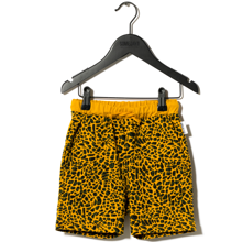 sometime-soon-shorts-yellow-leo-leopard-option-delano-1
