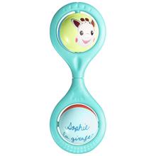 sophie-la-girafe-rangle-green-rattle-twist