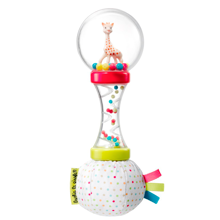 sophielagirafe-rangle-rattle-legetoej-play-stimulering-leg-toys