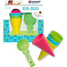 speilstabil-icecreamduo-is-ice-duoinbox-colours-beachplay-strandleg-strand-beach-play-toys-leg