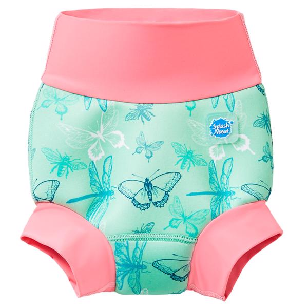 splash-around-happy-nappy-blebadebukser-blebuks-badebukser-swimpants-swimwear-dragonfly-HNPDF-1