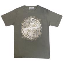 stone-island-t-shirt-dusty-green-print-tee-boy-dreng