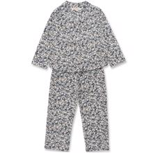 studio-feder-nattoej-night-suit-pyjamas-floral-blue