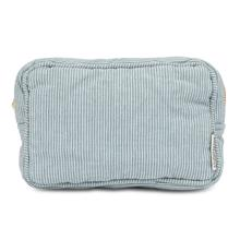 studio-feder-toiletry-bag-toilettaske-blue-stripe-taske-bag-7203B-1