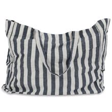 studio-feder-tote-bag-taske-wide-stripe-navy.