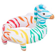 sunnelife-kiddy-float-pool-ring-badering-zebra-S0LKIDZE-1