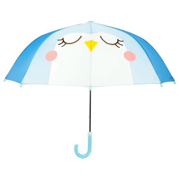 sunny-life-penguin-umbrella-paraply-pingvin