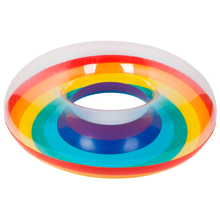 sunnylife-badering-beachring-rainbow-regnbue-strandleg-beachplay-play-fun-leg-1