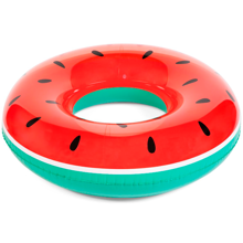 sunnylife-badering-watermelon-poolring-vandmelon-strandleg-badeleg-vandleg-beach-strand-pool-play-fun-leg-1