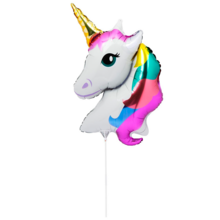 sunnylife-balloon-unicorn-ballon-enhjoerning-fest-party-partyfavors-favors
