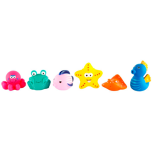 sunnylife-bath-squirters-badedyr-badeleg-vandleg-bathtub-bathplay-leg-toys-play
