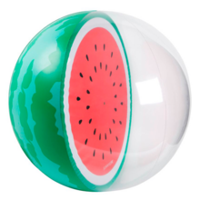 sunnylife-beachball-ball-badebold-vnadmelon-watermelon-beach-strand-strandleg-play-fun-toys-1