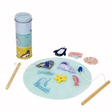 sunnylife-fishing-game-fiskespil-leg-toys-play-S05FISEX