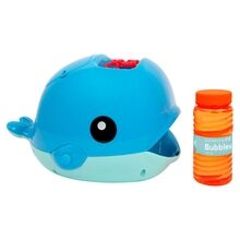sunnylife-giant-bubbles-whale-saebebobler-bubbles-1