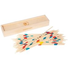 sunnylife-kaempe-mikado-leg-toys-play-game-pick-up-sticks-giant