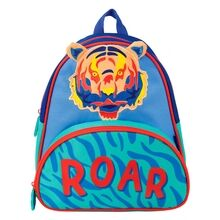 sunnylife-kids-backpack-rygsaek-jungle-s0qbpkju-1