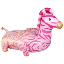 sunnylife-ride-on-float-zebra