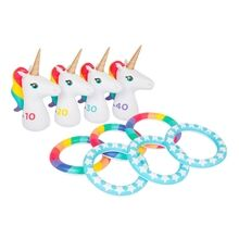 sunnylife-ring-toss-set-kastespil-enhjoerning-unicorn-game-leg-toys-play-vandleg-S9MGAMUN-2