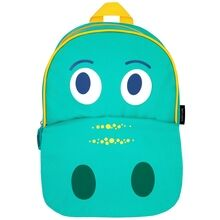 sunnylife-rygsaek-backpack-back-pack-dino-dinosaur-s1qbpkdi-1
