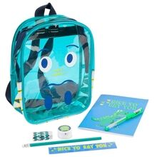 sunnylife-rygsaek-backpack-dino-dinosaur-1