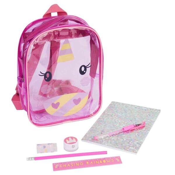 sunnylife-rygsaek-backpack-enhjoerning-unicorn-1