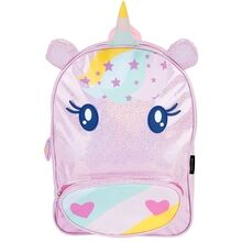 sunnylife-rygsaek-large-unicorn-enhjoerning-backpack-back-pack-s1qbplun-1
