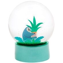 sunnylife-snekugle-snow-globe-jungle-1