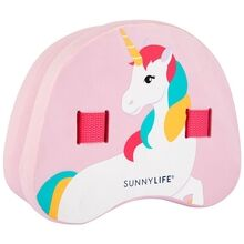 sunnylife-svoemmebraet-back-float-unicorn-1