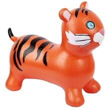 sunnylife-tiger-hopper-orange-leg-toys-play-1
