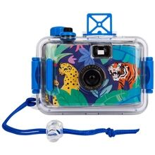 sunnylife-undervandskamera-underwater-camera-jungle-s01camju-1