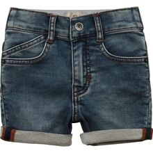 timberland-shorts-denim-bermuda