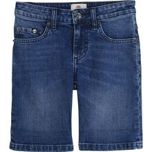 timberland-shorts-denim-blue-blaa-bermuda