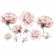 thaths-mine-wall-stories-wall-stickers-peony-flowers-blomster-0803-1