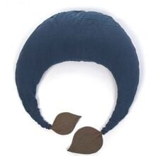 thats-mine-ammepude-nursing-pillow-blue-blaa-np53-1
