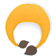 thats-mine-ammepude-nursing-pillow-ochre-1