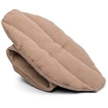 thats-mine-comfy-me-baby-pude-pillow-brown-cm75-1