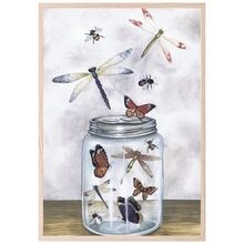 thats-mine-plakat-poster-glass-jar-treasures-p9028