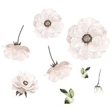 thats-mine-valmueblomster-poppy-flowers-white-wall-stickers-wall-stories-08047w-1