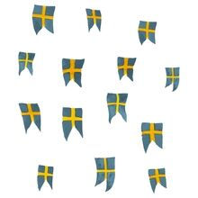 thats-mine-wall-stickers-wall-stories-flag-sverige-sweden-08056