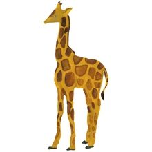 thats-mine-wall-stickers-wall-stories-giraf-giraffe-baby-08070