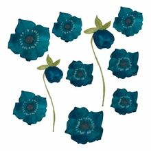 thats-mine-wall-stickers-wallstickers-wall-stories-blue-flowers-08111-1